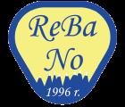 ReBaNo