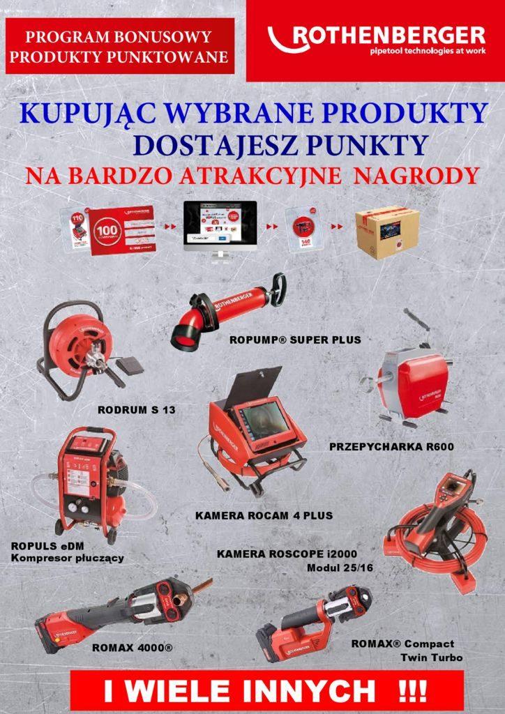 thumbnail of Program_Bonusowy_PRODUKTY_www