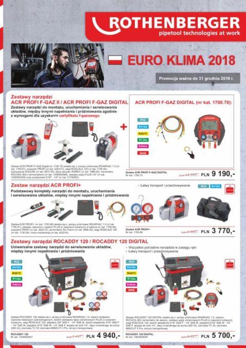 thumbnail of EURO KLIMA 2018