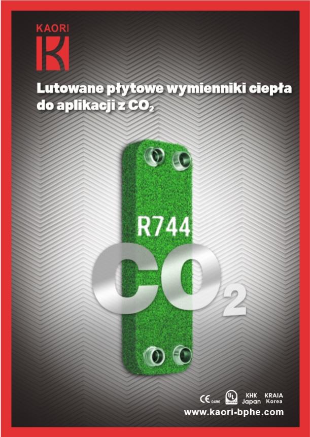 thumbnail of KAORI-wymienniki-płytowe-do-CO2-PL20180806