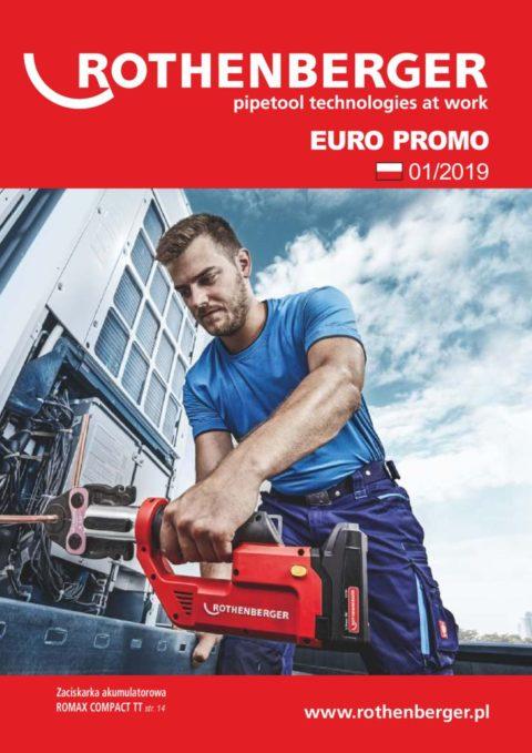 thumbnail of Euro Promo 01 2019