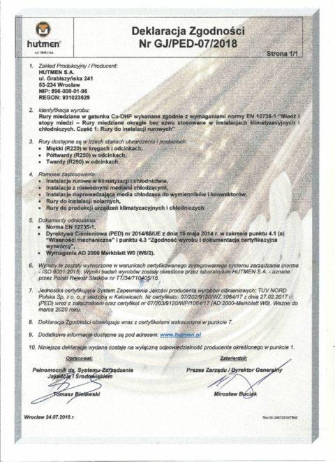 thumbnail of deklaracja_zgodnosci_rur_klim